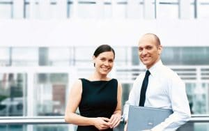 personal productivity work-life-balance